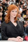 Celebrities Wonder 12368694_lost-river-photocall-christina-hendricks_3.jpg
