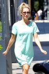 Celebrities Wonder 12633906_ashley-tisdale-beverly-hills_5.jpg