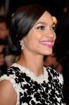 Celebrities Wonder 12754475_cannes-the-captive-premiere_3.jpg