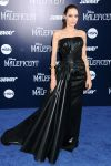 Celebrities Wonder 13008128_angelina-jolie-maleficent-los-angeles-premiere_1.jpg