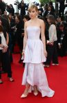 Celebrities Wonder 13638738_The-Homesman-Premiere-Cannes_Suki Waterhouse 1.jpg