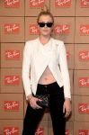 Celebrities Wonder 13793618_Ray-Ban-Celebrates-District-1937_Ireland Baldwin 2.jpg