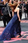 Celebrities Wonder 1519408_elizabeth-olsen-godzilla-london-premiere_4.jpg