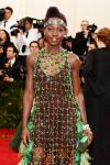 Celebrities Wonder 15293004_lupita-nyongo-met-ball-2014_2.jpg