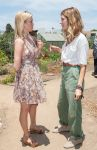 Celebrities Wonder 16121909_amy-smart-LA-School-Garden-Program-Luncheon_3.jpg