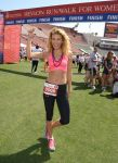 Celebrities Wonder 1638928_EIF-Revlon-Run-Walk-For-Women_AnnaLynne McCord 1.jpg