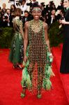 Celebrities Wonder 1643891_lupita-nyongo-met-ball-2014_1.jpg