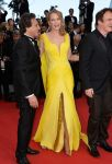 Celebrities Wonder 16810270_cannes-Clouds-Of-Sils-Maria-Premiere_Uma Thurman 1.jpg