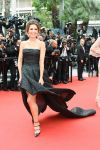 Celebrities Wonder 17107967_foxcatcher-premiere-cannes-2014_Cheryl Cole 1.jpg