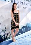 Celebrities Wonder 17344869_maleficent-los-angeles-premiere_Haley Ramm 1.jpg