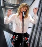 Celebrities Wonder 17671265_american-idol-season-finale_Jennifer Nettles 2.jpg