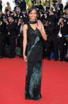 Celebrities Wonder 18090087_mr-turner-premiere-cannes_Zoe Saldana 1.jpg