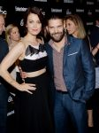 Celebrities Wonder 18112109_entertainment-weekly-abc-upfront-party_Bellamy Young 2.jpg
