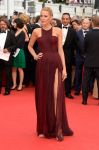 Celebrities Wonder 19980980_blake-lively-cannes-film-festival-opening-2014_2.jpg