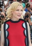 Celebrities Wonder 19983500_cate-blanchett-cannes-photocall_6.jpg
