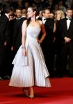 Celebrities Wonder 20227393_marion-cotillard-In-the-Name-of-my-Daughter-cannes_1.jpg