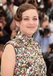 Celebrities Wonder 2073510_marion-cotillard-cannes-2014_5.jpg