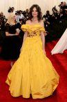 Celebrities Wonder 20855633_katie-holmes-met-ball-2014_2.jpg