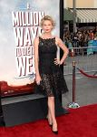 Celebrities Wonder 21185043_A-Million-Ways-To-Die-In-The-West-Premiere_1.jpg