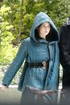 Celebrities Wonder 21241929_jennifer-lawrence-on-the-set-of-Mockingjay_6.jpg