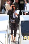 Celebrities Wonder 2201710_freida-pinto-cannes-2014_4.jpg