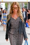 Celebrities Wonder 2222125_ashley-tisdale-jumpsuit_5.jpg