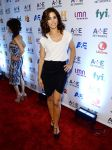 Celebrities Wonder 22252178_2014-AE-Networks-Upfront_Ana Ortiz.jpg