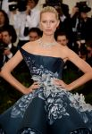 Celebrities Wonder 22261145_karolina-kurkova-2014-met-gala_3.jpg