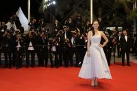 Celebrities Wonder 22364796_marion-cotillard-In-the-Name-of-my-Daughter-cannes_3.jpg