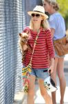 Celebrities Wonder 2254485_naomi-watts-farmers-market_4.jpg