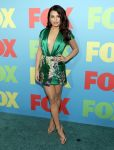 Celebrities Wonder 22640515_FOX-2014-fanfront_1.jpg