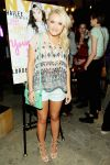 Celebrities Wonder 2318092_Nylon-magazine-Young-Hollywood-party_Emily Osment 1.jpg