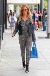Celebrities Wonder 23256670_ashley-tisdale-jumpsuit_2.jpg