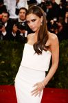 Celebrities Wonder 24013446_victoria-beckham-met-ball-2014_4.jpg