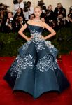 Celebrities Wonder 24190845_karolina-kurkova-2014-met-gala_1.jpg