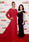 Celebrities Wonder 2429421_Delete-Blood-Cancer-Gala-2014_2.jpg