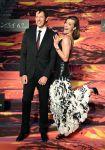 Celebrities Wonder 24492531_milla-jovovich-pompeii-premiere_2.jpg