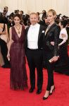 Celebrities Wonder 24717136_michelle-monaghan-met-gala-2014_2.jpg