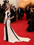 Celebrities Wonder 25189092_charlize-theron-met-ball-2014_1.jpg