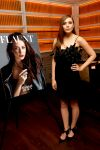 Celebrities Wonder 25333569_Flaunt-Magazine-The-Shark-Issue-release-party_1.jpg