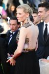 Celebrities Wonder 2538707_How-To-Train-Your-Dragon-2-Premiere-Cannes_2.jpg