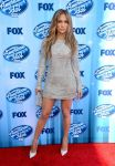 Celebrities Wonder 25396408_jennifer-lopez-american-idol-season-finale_1.jpg