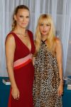 Celebrities Wonder 25431693_Ovarian-Cancer-Research-Fund-Super-Saturday-LA_3.jpg