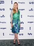 Celebrities Wonder 25769337_NBC-Universal-Summer-Press-Day-2014_Anne Vyalitsyna 1.jpg