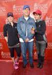 Celebrities Wonder 26437203_EIF-Revlon-Run-Walk-For-Women_3.jpg