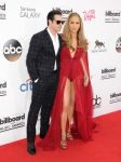 Celebrities Wonder 26630629_2014-Billboard-Music-Awards_Jennifer Lopez 2.JPG