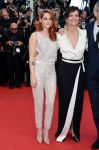Celebrities Wonder 267689_cannes-Clouds-Of-Sils-Maria-Premiere_2.jpg