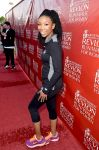 Celebrities Wonder 27049825_EIF-Revlon-Run-Walk-For-Women_Brandy Norwood 2.jpg