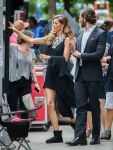 Celebrities Wonder 27376549_gisele-bundchen-Filming-Chanel-commercial_3.jpg