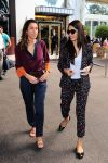 Celebrities Wonder 27582453_freida-pinto-cannes-2014_3.jpg